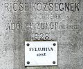Ricse Sheperd Well Inscription.jpg