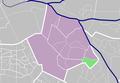 Ridderkerk-oostendam.png