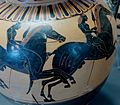 Riders amphora Louvre E812.jpg