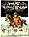 Riders of the Purple Sage poster.jpg