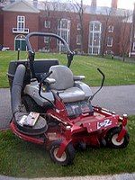 Riding-mower-hbs.jpg