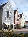 Ried, Donauwoerth - geo.hlipp.de - 22194.jpg