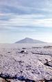 Riesengebirge 1976 004.png
