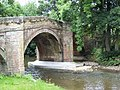 Rievaulx Bridge - geograph.org.uk - 574296.jpg