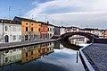 Riflessi - Ponte San Pietro.jpg