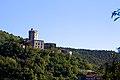 Rihemberk Castle.jpg