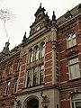 Rijksmonument 46955 HGB II Moreelsepark Utrecht 2.JPG