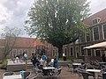 Rijksmuseum Boerhaave in 2019 foto 03.jpg