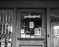 Rimsky-Korsakoffee House-2.jpg