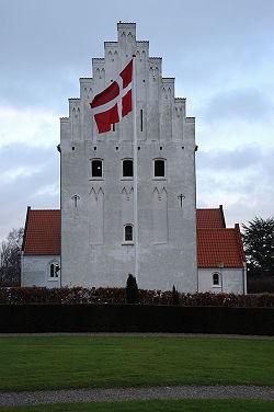 Rinkenaes church DSC 7035.JPG