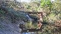Rio Acima - State of Minas Gerais, Brazil - panoramio (41).jpg