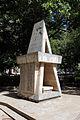Risan, monumento ai caduti.JPG