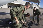Rise and Fly, Warhorse Marines train at El Centro 151116-M-QU349-020.jpg