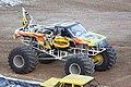 Rislone Tuff E' Nuff Monster truck.jpg