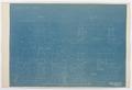 Ritning, Biografi och genealogi - Hallwylska museet - 102492.tif