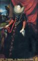 Ritratto di Donna Margherita d'Asburgo.png
