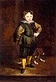 Ritratto di Filippo Cattaneo - Van Dyck.jpg
