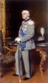 Ritratto di S.A.R. il Duca d' Aosta Emanuele Filiberto di Savoia.png