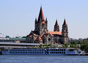 River Beatrice (ship, 2007) 006.jpg