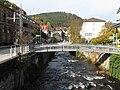 River Grosse Enz at Bad Wildbad - geo.hlipp.de - 6234.jpg