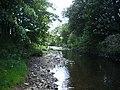 River Irwell - geograph.org.uk - 552046.jpg