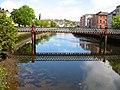 River Lee Cork Seen From River Walkway (70284333).jpeg