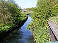 River Tame - geograph.org.uk - 1290100.jpg