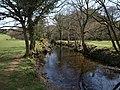 River Teign - geograph.org.uk - 1243111.jpg