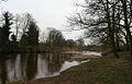 River Wharfe - geograph.org.uk - 690392.jpg