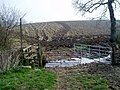 River crossing - geograph.org.uk - 1253672.jpg