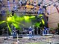 Riverside (band) 15.jpg