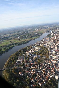 Rives d'Allier (VICHY,FR03).jpg