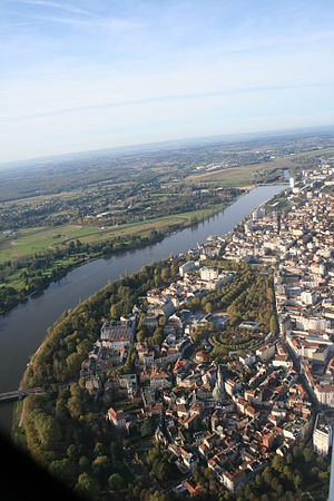 Rives d'Allier (VICHY,FR03).jpg