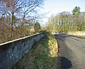 Road over Ridley Bridge - geograph.org.uk - 1616999.jpg