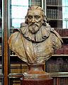 Robert Bruce Cotton bust BM 1924 0412 1.jpg