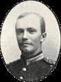 Robert Mörner spg.png