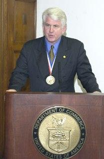 Robert Metcalfe American electrical engineer