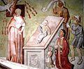 Robert Resurrezione Duomo Ivrea.jpg