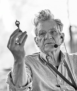 Robert Thurman American Buddhist writer and academic