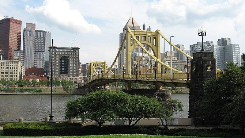 Fichier:Roberto Clemente Bridge.jpg
