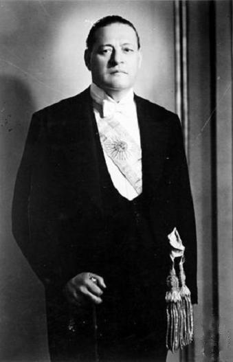 Robertomortiz