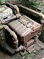 Robin Hood Boiler, Calke Abbey 01.jpg