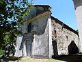 Roccaforte Ligure-pieve san giorgio-vecchia chiesa1.jpg