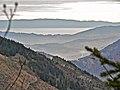 Rochers de Lechaux - Lac de Lessy - panoramio (75).jpg