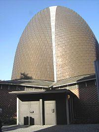 Rochuskirche4.JPG