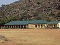 Rock landscape in Bokkos LG , Plateau State , Nigeria By BSAICT 1.jpg