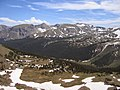 Rocky Mountain National Park view 15.jpg