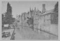 Rodenbach - Bruges-la-Morte, Flammarion, page 0177.png