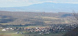 Rodersdorf 2014 crop.jpg