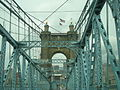 Roebling Suspension bridge.jpg